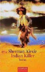 Indian Killer.