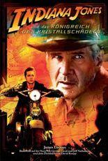 Indiana Jones. Comic
