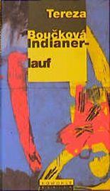 Indianerlauf