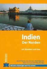 Indien, Der Norden