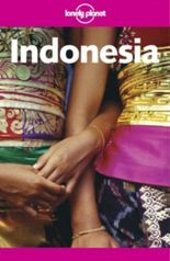 Indonesia (Lonely Planet Indonesia: Travel Survival Kit)