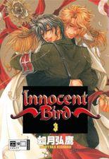 Innocent Bird. Bd.3