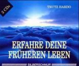 Inseln in Gottes Hand
