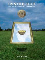 Inside Out - Mein persönliches Porträt von Pink Floyd