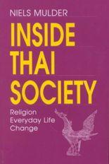 Inside Thai Society