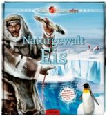 Insider Wissen plus - Naturgewalt Eis