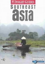 Insight Guide Southeast Asia