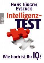 Intelligenz-Test