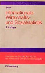 Internationale Wirtschaftsstatistik und Sozialstatistik