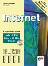 Internet, m. CD-ROM