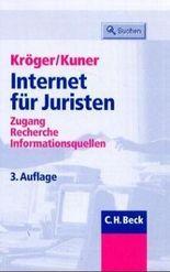 Internet für Juristen