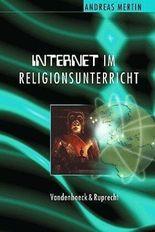 Internet im Religionsunterricht