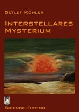 Interstellares Mysterium