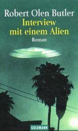 Interview mit einem Alien