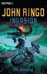 Invasion - Die Rettung