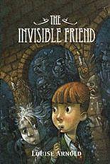 Invisible Friend