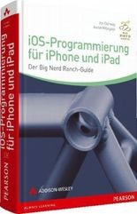 iOS-Programmierung für iPhone und iPad