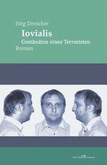 Iovialis