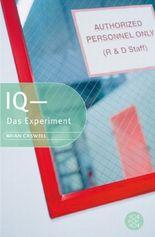 IQ - Das Experiment