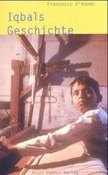 Iqbals Geschichte