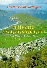 Irische Begegnungen