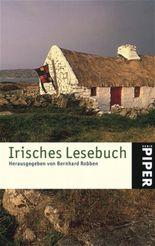 Irisches Lesebuch