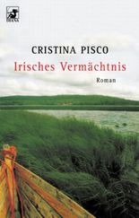 Irisches Vermächtnis