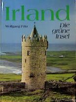 Irland. Die grüne Insel