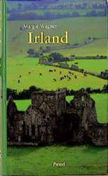 Irland. Ein Reisebegleiter
