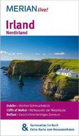 Irland Nordirland