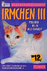 Irmchen. Bd.3