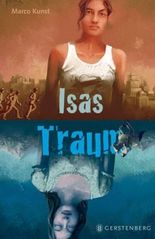 Isas Traum
