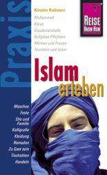 Islam erleben