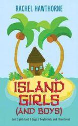 Island Girls and Boys