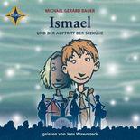 Ismael und der Auftritt der Seekühe