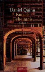 Ismaels Geheimnis