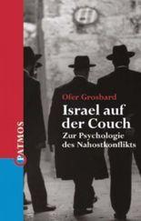 Israel auf der Couch