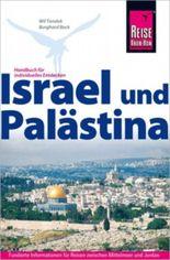 Israel und Palästina
