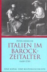 Italien im Barockzeitalter (1600-1750)