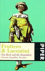 Italienische Erzählungen des 20. Jahrhunderts