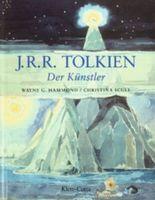 J.R.R. Tolkien - Der Künstler
