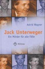 Jack Unterweger