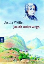 Jacob unterwegs