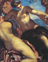 Jacopo Tintoretto 1519-1594