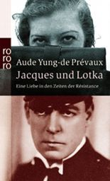 Jacques und Lotka