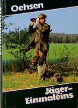 Jäger - Einmaleins