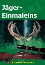 Jäger-Einmaleins