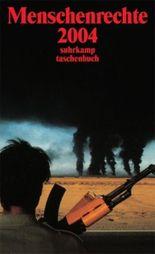 Jahrbuch Menschenrechte 2004