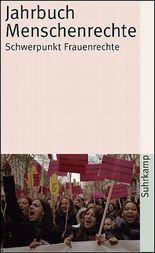 Jahrbuch Menschenrechte 2005