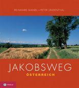 Jakobsweg Österreich